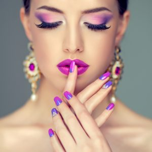 Beauty Courses Archives - Athena Beauty Spa Training